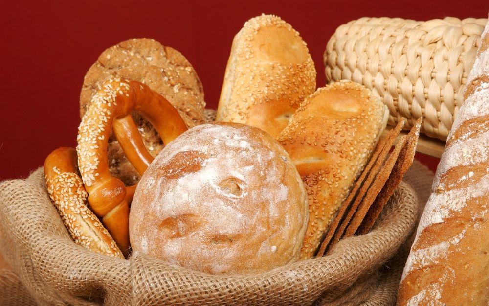 ¿Por qué debemos de consumir PAN?